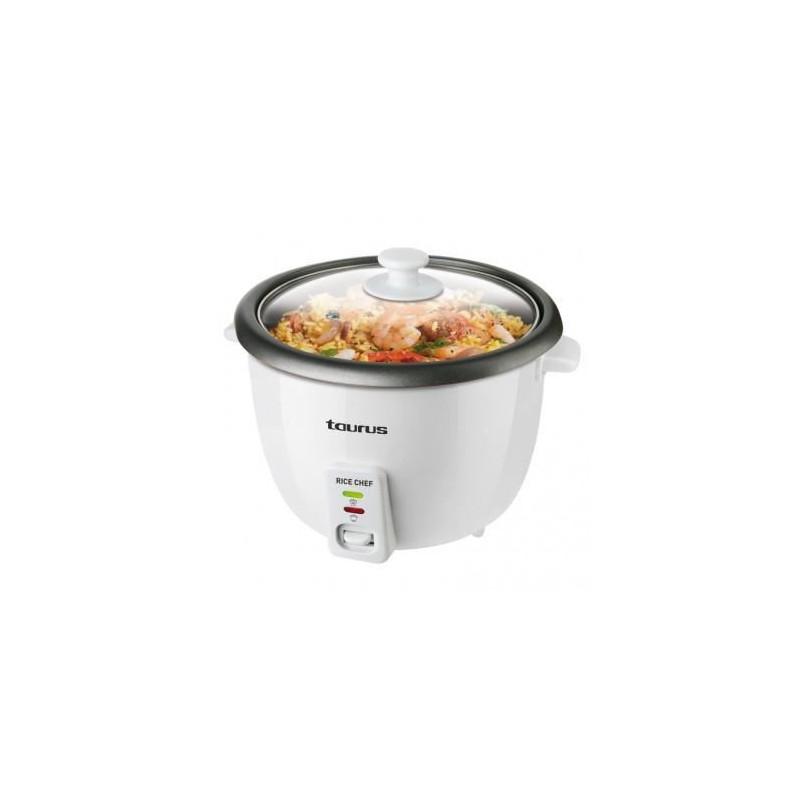 TAURUS-Cuiseur-a-riz-Rice-Chef-700-W-1-8-l