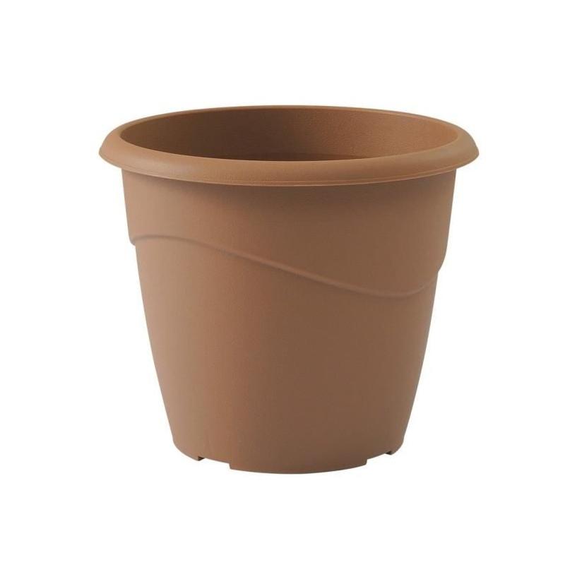 Pot-Marina-Eda-Diam-35-cm-16-l-Terre-cuite