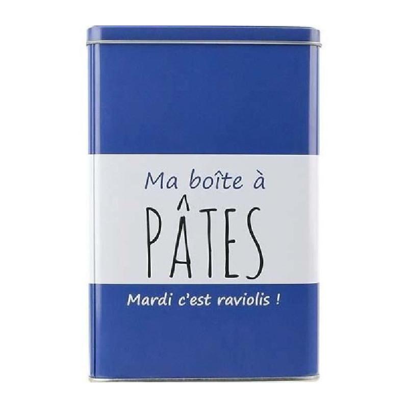 Ma-boite-a-Pates