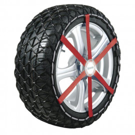 MICHELIN Chaines neige Chaîne a Neige Easy Grip V2 T12