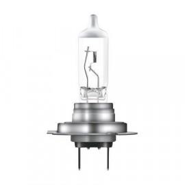 OSRAM Lampe de phare halogene Ultra Life H7