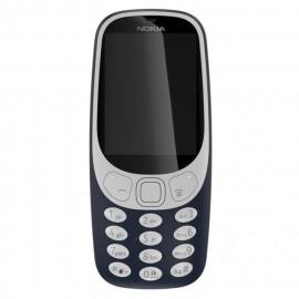 Nokia 3310 Bleu Nuit