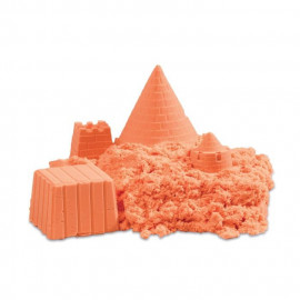 GOLIATH Super Sand Recharge Orange