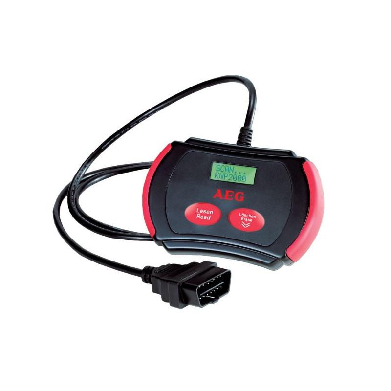 AEG-Scanner-Valise-Diagnostic-OBD2