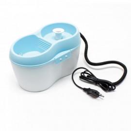 H2O - Fontaine a eau - 2 L - Pour chat