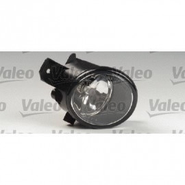 VALEO Projecteur Antibrouillard Gauche 88044