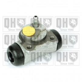 QUINTON HAZELL Cylindre de roue QH BWC3472