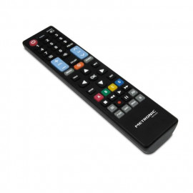 METRONIC Télécommande de remplacement SAMSUNG 495340
