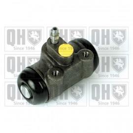 QUINTON HAZELL Cylindre de roue QH BWC3143