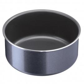 TEFAL Casserole Ingenio Elegance - Ø 18 cm
