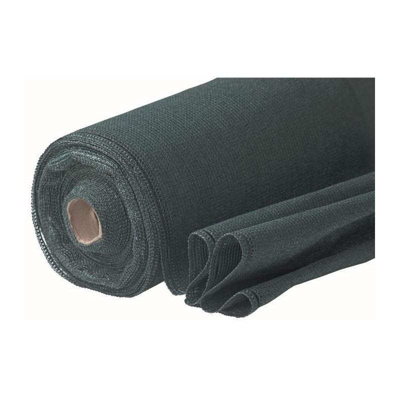 WINDHAGER-Brise-vue-HDPE-1-2-x-10-m-150-g-m-Stable-aux-UV-Vert