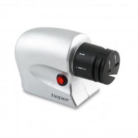 BEPER 90046 Aiguiseuse électrique - Inox