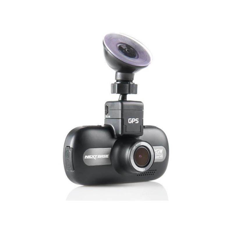 NEXTBASE-Camera-embarquee-512GW-DashCam-Qualite-1440p-a-30fps-ecran-3-034