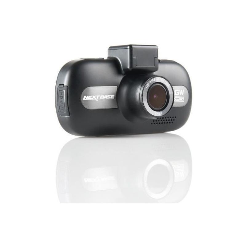 NEXTBASE-Camera-embarquee-512GW-DashCam-Qualite-1440p-a-30fps-ecran-3-034 miniature 2