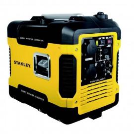 STANLEY Groupe Electrogene Inverter 1900 W SG1900S