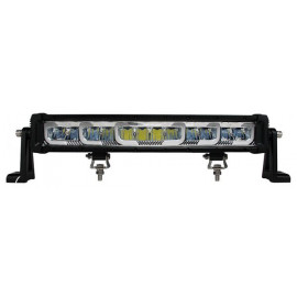 Projecteur Rectangulaire LED 96W 7875 Lum, Epistar LED, CE ROHS