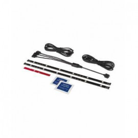 OSRAM Kit d'extension Tunning Lights - 5 Modes - 16 couleurs