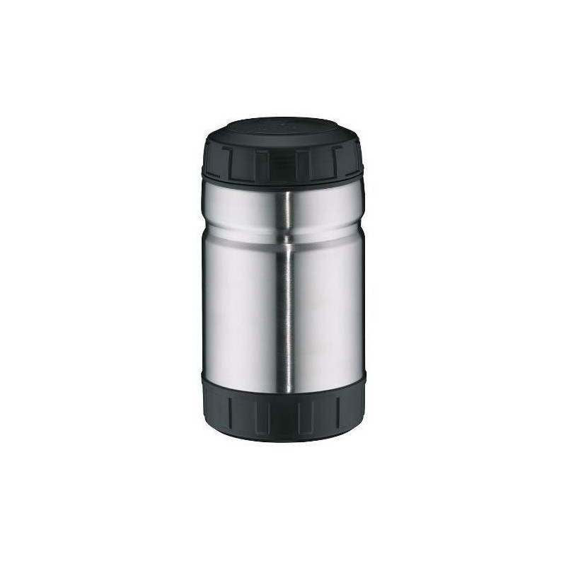 ALFI-OUTDOOR-PORTE-ALIMENTS-INOX-1000ML