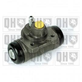 QUINTON HAZELL Cylindre de roue QH BWC3547