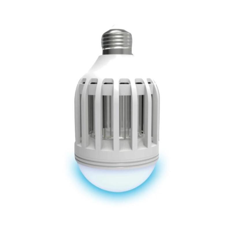 LUMISKY-Ampoule-LED-E27-avec-anti-moustique-integre-10W-equivalent-a-100W-blanc