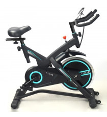 OFITNESS Spinning bike FR016