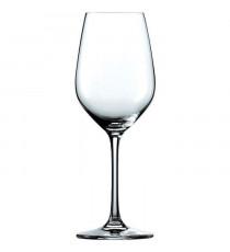 SCHOTT ZWIESEL Boîte de 6 verres a eau Vina - 27,9 cl