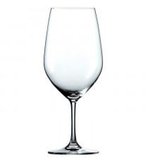 SCHOTT ZWIESEL Boîte de 6 verres a bordeaux Vina - 62 cl