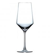 SCHOTT ZWIESEL Boîte de 6 verres a bordeaux Pure - 68 cl