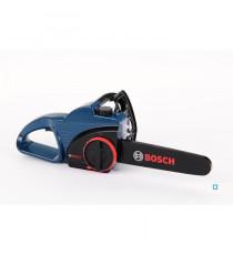 BOSCH - Tronçonneuse Bosch Blue Line pour Enfant