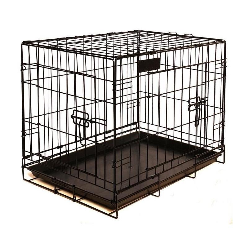 RIGA-cage-chien-MM-60x43x50-CHIENS