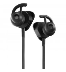TURTLE BEACH Ecouteurs gamer intra-auriculaires Battle Buds Noir (compatibles Nintendo Switch, Xbox one, PS4, PS4 Pro) - TBS-…