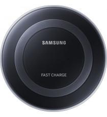 Samsung Chargeur a induction rapide sans fil Bleu noir