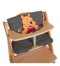 HAUCK Coussin de chaise haute - Winnie
