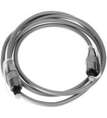 CONTINENTAL EDISION Câble fibre Optique 1.2m
