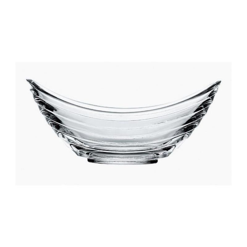 RECEPTION-1611535-Lot-de-6-coupes-a-glace-en-verre-Venezia-18cl