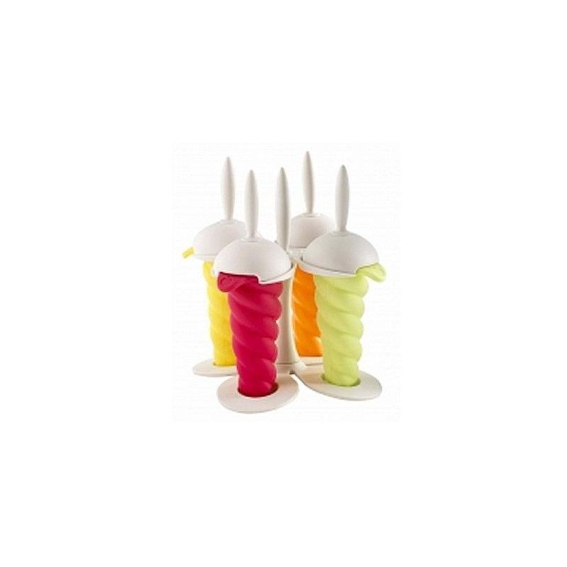 MASTRAD-F47221-Manege-a-glaces-et-sorbet-Orange-Vert-Jaune-Rose