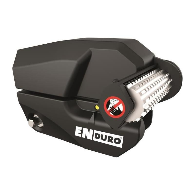 ENDURO-Deplace-Caravane-EM303