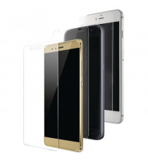MOLIZE Paquet de 2 Protections d'écran Nokia 5