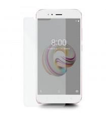 URBAN FACTORY Verre trempé pour Xiaomi MI A1