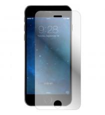 ProtectionécranXQISIT iPhone 6/6S 3 pces