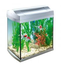 TETRA - AquaArt Aquarium 30L anthracite