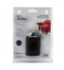 MARINA Chauffage submersible Betta - 8 W - Pour aquarium