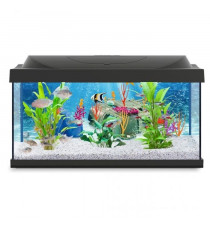 TETRA Aquarium Playmobil - 54 L - Pour poisson
