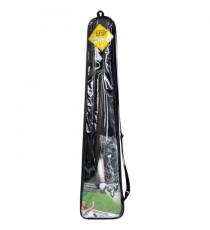 TALBOT TORRO Filet de Badminton télescopique