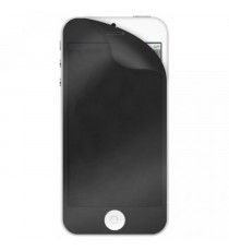 BIGBEN Lot de 2 films de protection Iphone 5