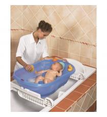 OKBABY Adaptateurs baignoire pour Onda et Onda Evolution