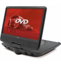 CALIBER MPD 109 Lecteur DVD portable 9