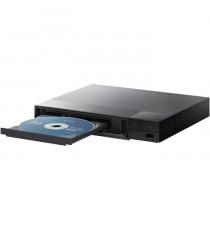 SONY BDP-S1700 Lecteur de Disque Blu-Ray? connecté Full HD