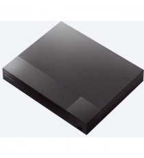 SONY BDP-S3700 Lecteur Blu-Ray WiFi - USB - DLNA- Upscaling DVD en 1080p