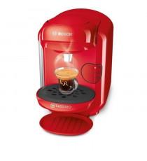 TASSIMO TAS1403 Machine a café VIVY ? Rouge pourpre